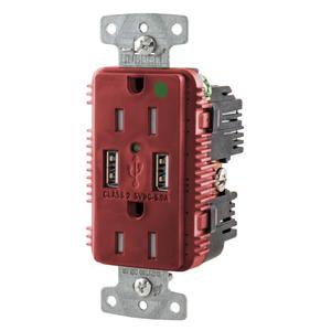 USB8200A5R