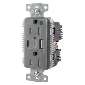 USB8200AC5GY