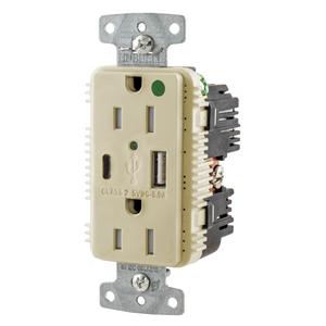USB8200AC5I