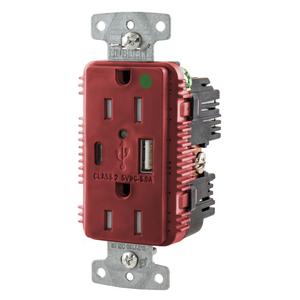 USB8200AC5R