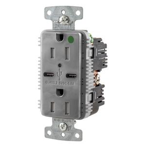 USB8200C5GY