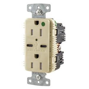 USB8200C5I