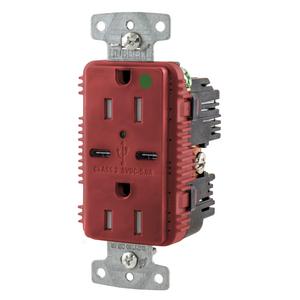 USB8200C5R