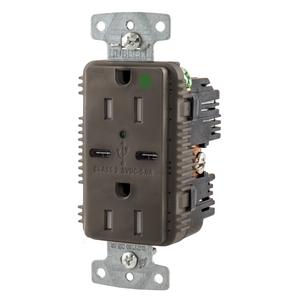 USB8200C5