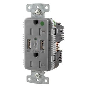USB8300A5GY