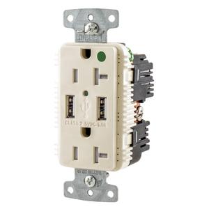 USB8300A5LA
