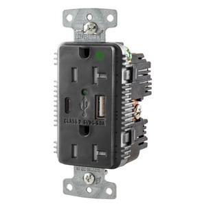 USB8300AC5BK