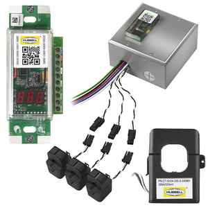 Circuit Monitor