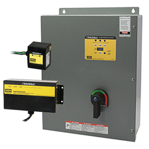 Electrical Systems & Devices