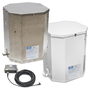 Marine Isolation Transformers