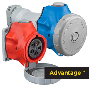 Advantage Series