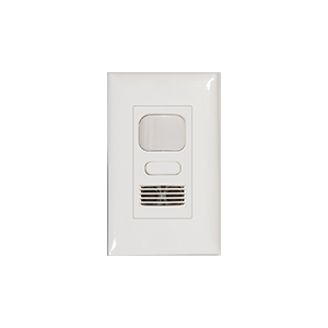 Wallbox Occupancy Sensors