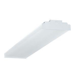 CWP Wrap Luminaire