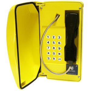 Titan Telephone