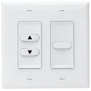 CX Programmable Switches