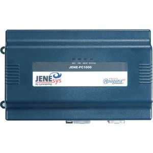 LX JENEsys Interface Module