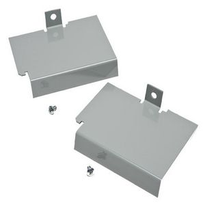Panel Wire Divider Accessory Kit