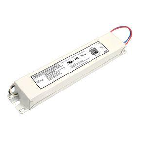 LED100WPS1-24