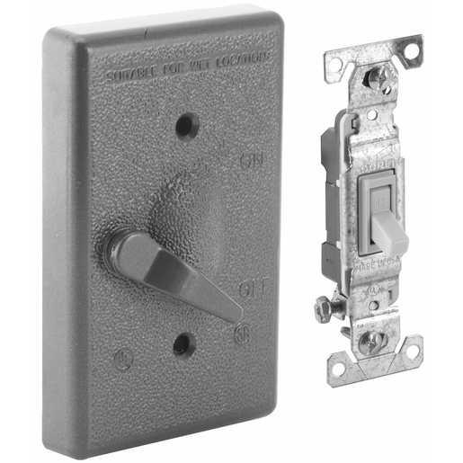 5121-2_switch