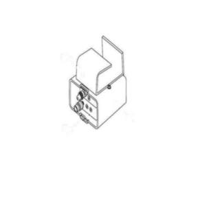 BUR_PPHID-23860_LPHI10BH