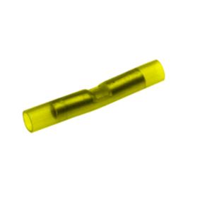 BUR_PPHID-264530_SN-Yellow