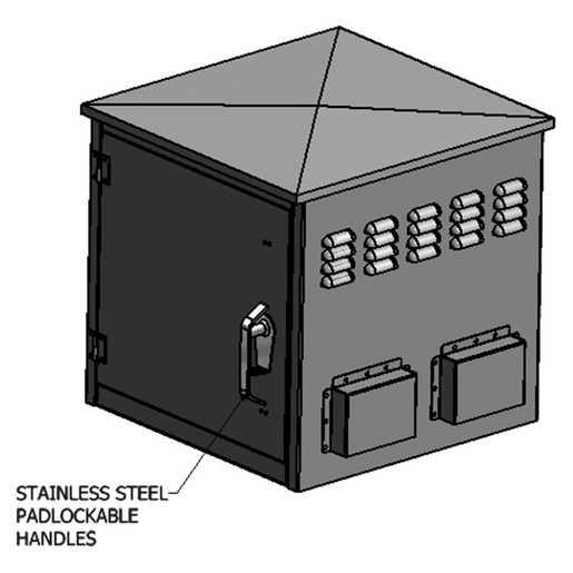 CMC_PPHID-2549211_BATS282828FBSD-2F_Closed_door