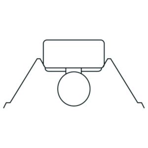 COL_REFLECTOR-ACCESSORIES_PRODIMAGE