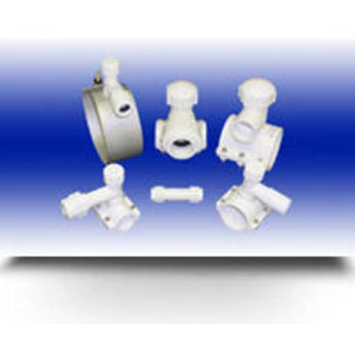 CONT_PVC Water Fittings_PROD IMAGE