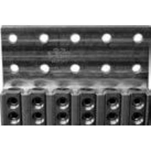 DLI500-8