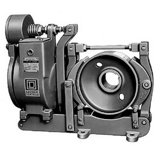 ECM_Class 5060 Type AT Adjustable Torque Brakes_PRODIMAGE