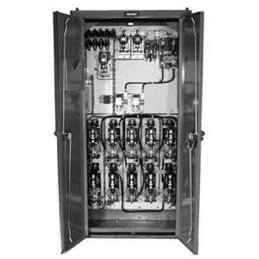 ECM_Class6121-6131DCCraneControlPanels_PRODIMAGE