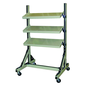GLEASON_CART-SHELVES_PRODIMAGE