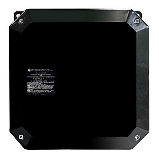 GTC-SP2-AMP-ZONE-2-IECEX-UL