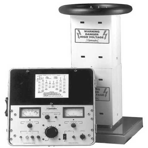 HIPOTRONICS_8000-Series_1_PRODIMAGE