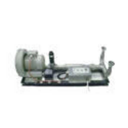 HKE_Dryer-Unit_Breathers-Thumbnail_FRONT