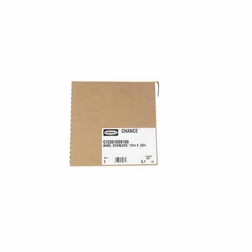 HPS_ID_C12201SSB100_PRODIMAGE