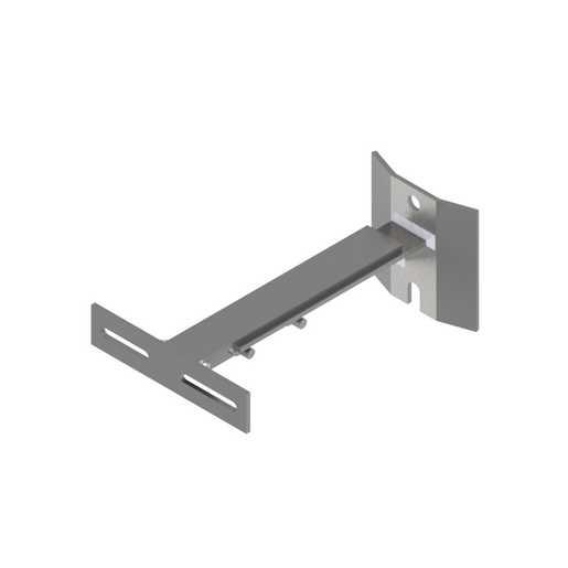 HPS_ID_PSC2061012_PRODIMAGE
