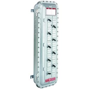 KIL_DE_B7P50-327-ML225_Power_Panelboard