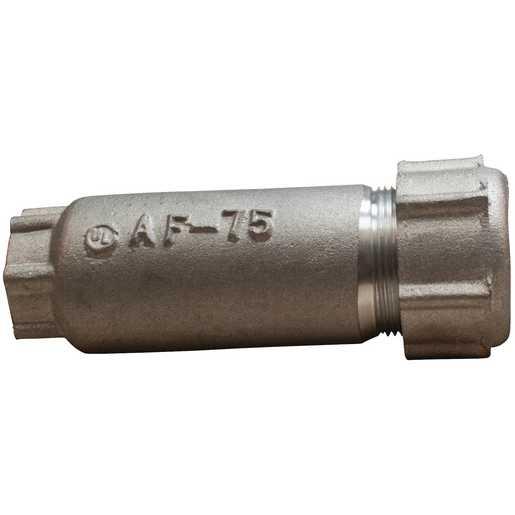KIL_F_AF-75