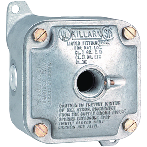KIL_F_JALX-22_Isometric