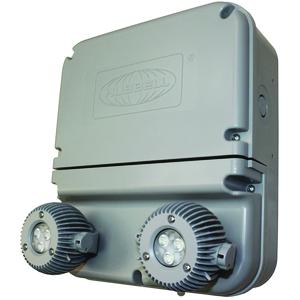NEBS Series Battery Backup System