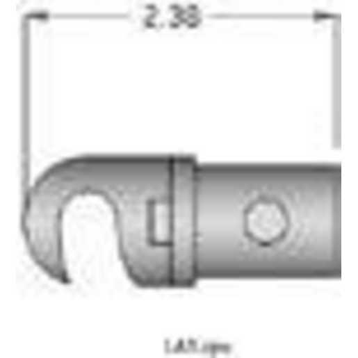 LA14-TS