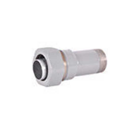 LYALL_Steel to PE Compression Fitting 165 x 165_PRODIMAGE
