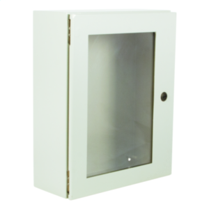 N412-WC