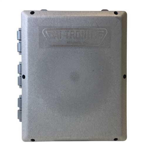 SKU-10499-001