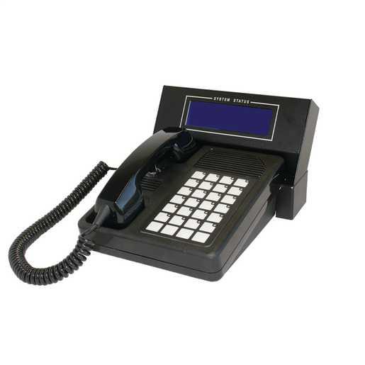 SKU-12576-50x-Desktop