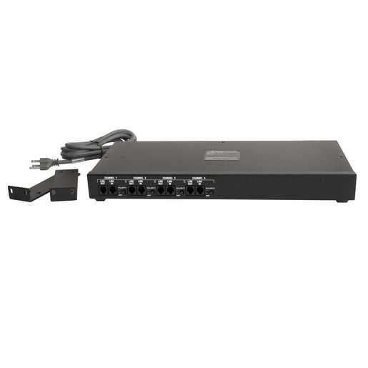 SKU-12600-401