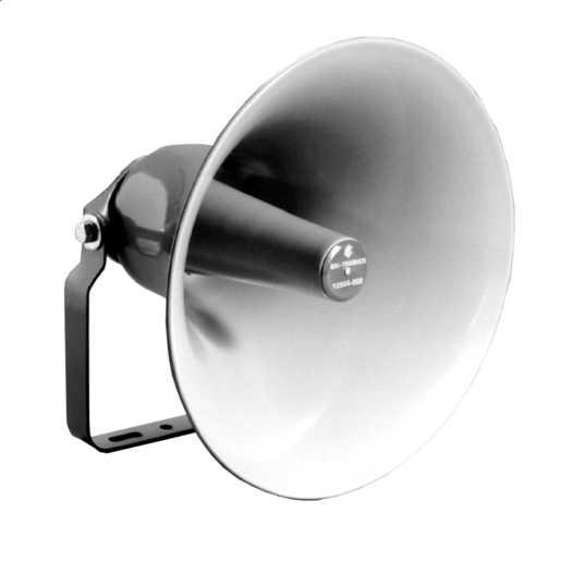 SKU-13304-002