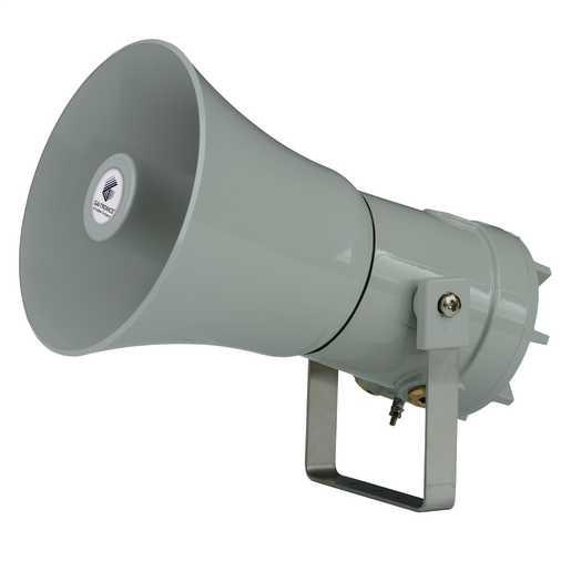 SKU-13310-411-25w