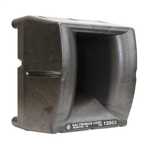 SKU-13353